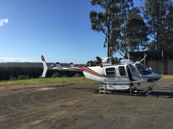 Helicopter_Maintenance_Ground_Running