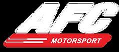 AFC Motorsport.png