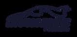 Motorsport Australia Logo.png