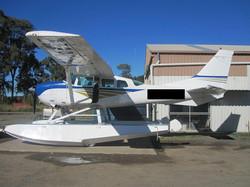 Cessna_206