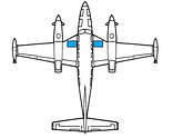 PIPER+PA-42+MAIN+INBOARD.png