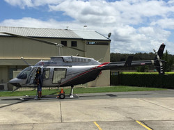 Helicopter_Bell_B206-L1_Respray_Complete