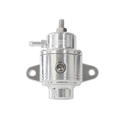 3 Port Compact EFI Regulator, -6 ORB, 30 - 90 PSI