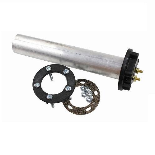"Fuel Sender Unit, 254mm (10""), 0-90 ohm"