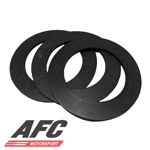 Replacement Gasket for ATL Fuel Caps - TF218