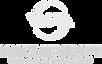 Vans Aircraft Logo_BW.png