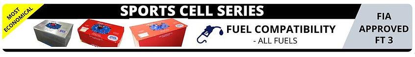 SPORTS+CELL+BANNER.jpg