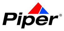 1200px-Piper_logo.svg.png