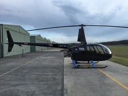 Helicopter_R66_Post_Maintenance_Ground_R
