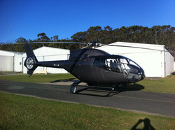 Helicopter_EC120B_12year_inspection_resp