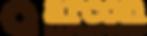 Arcon Radiadores - Goiânia