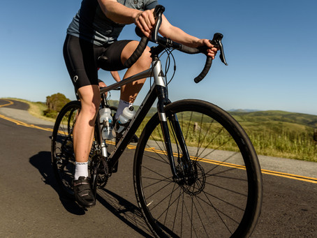 Reverse Dutch Auction Deals!  Prices for road bikes starting as low as we can go!