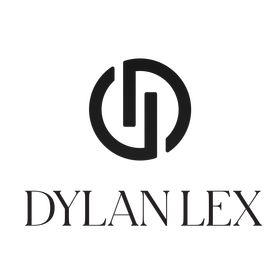 DYLANLEX