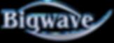 Bigwave-copia.png