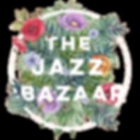 Jazz Bazaar clear logo.PNG