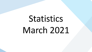 NSW Taxi Industry March 2021 Statistics1