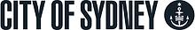 cityofsydney.png