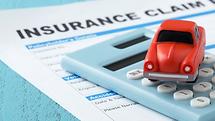 car_insurance_dash-900x506.png