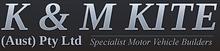 K&M Kite.png