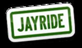 jayride-logo-120x70.png