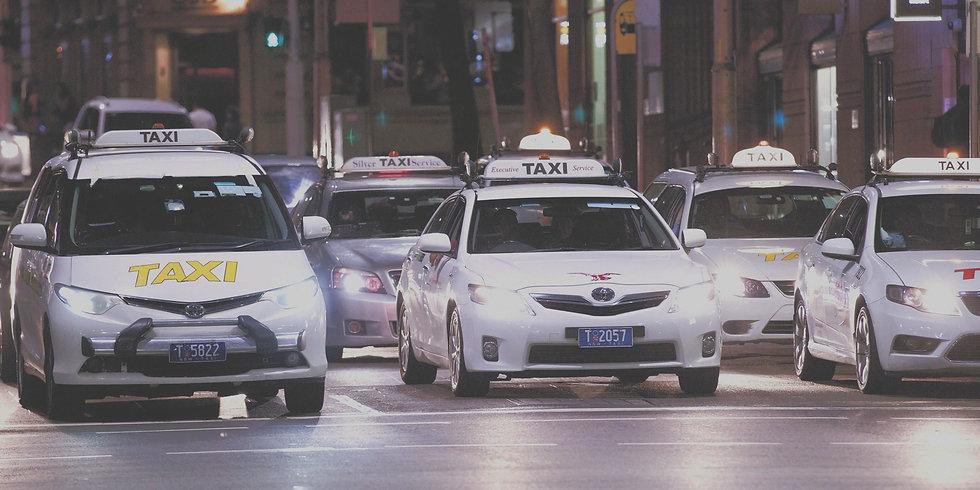 Taxis_edited_edited_edited.jpg