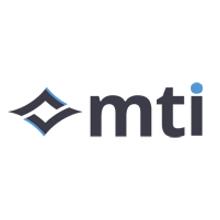 MTI.png