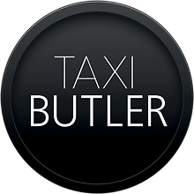 cropped-Taxi-Butler-Logo-Sticker.png