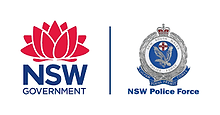 NSW Police.png