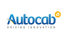 Autocab.png