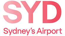sydney-airport.png