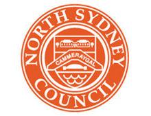north sydney council.jpg