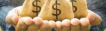 financial-banner.jpg