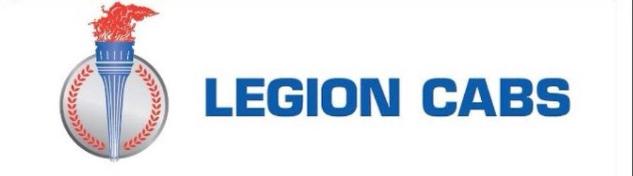 Legion Cabs Logo.jpg