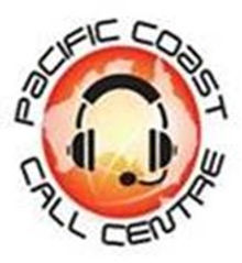 Pacific coast call center.jpg