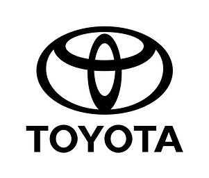 Toyota New logo.jpg