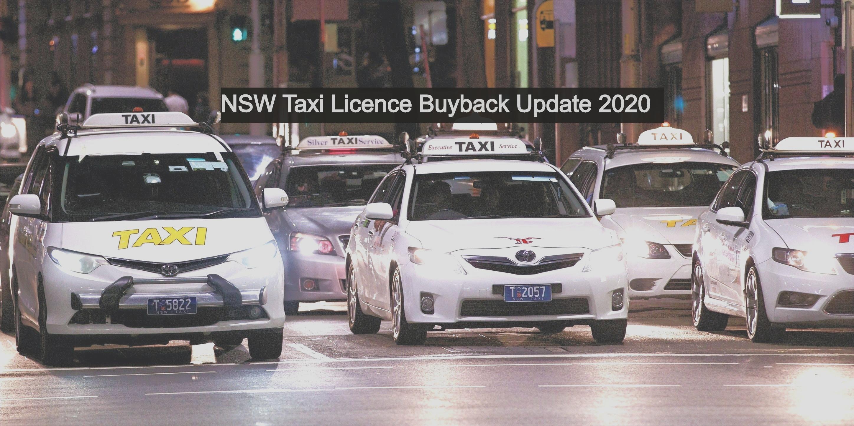 Taxilicencebuyback