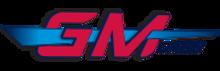 gm-cabs-header.png
