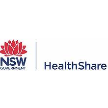 NSW-Healthshare HD.jpg