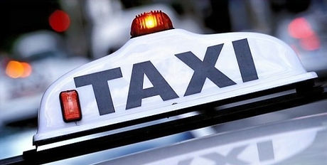 Taxi%252520Rooflight_edited_edited_edite