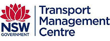Transport management center.jpeg