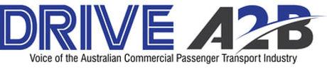 drive-a2b-oct-2020 (1).jpg