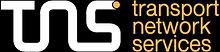 TNS-Logo%20(1)_edited.jpg