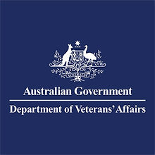 Dept of veteran affairs hd logo.jpg