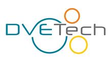 DVE Tech.png