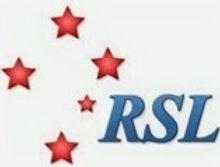 rslcabs-logo_edited_edited.jpg