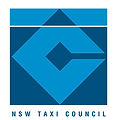 NSW-Taxi-Council latest hd.jpg