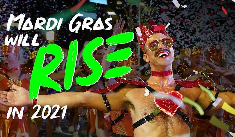 Mardi grass.jpg