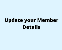 Update your Member Details.png