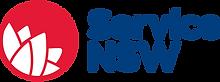 Service_NSW_Logo HD.png