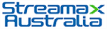 Streammax Australia.png